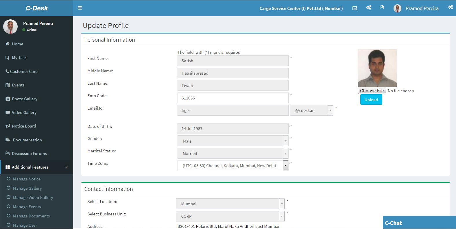 help of software experiences service ticket disadvantages customer kayako blog ruin desk