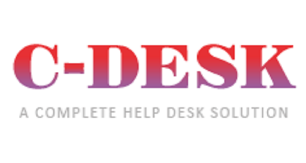 Free Helpdesk Software | IT Helpdesk | HR Helpdesk | Admin Helpdesk